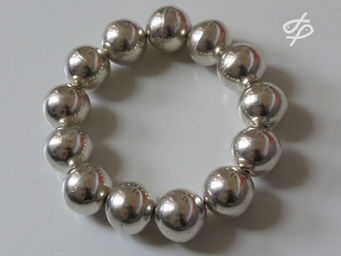 blili's - collection pure - Bracelet