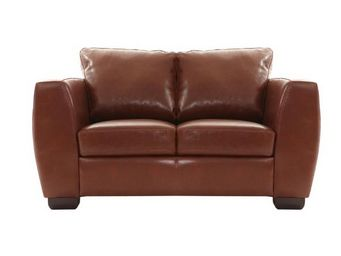 Miliboo - new chicago  - 2 Seater Sofa