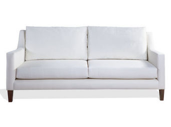 KA INTERNATIONAL - sorano - 2 Seater Sofa