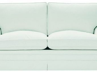 KA INTERNATIONAL - sevilla - 2 Seater Sofa