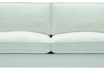 KA INTERNATIONAL - singapur - 2 Seater Sofa