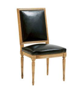 Taillardat - marly - Chair