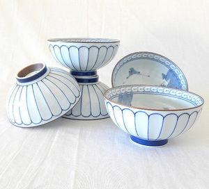 SOPHA DIFFUSION JAPANLIFESTYLE - tasse à thé - Bowl