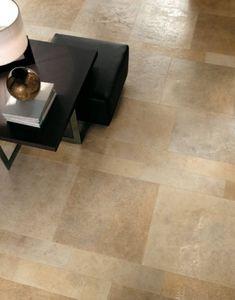 ART & CARRELAGE -  - Interior Paving Stone