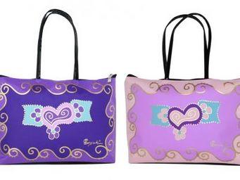 Soizick -  - Handbag