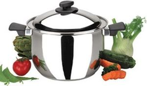 Sitram -  - Stew Pot