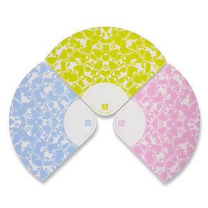 Avec Home Design - feng feuilles - Fan