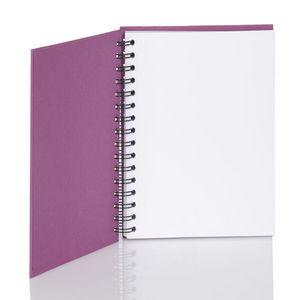 RÖSSLER PAPIER -  - Notebook