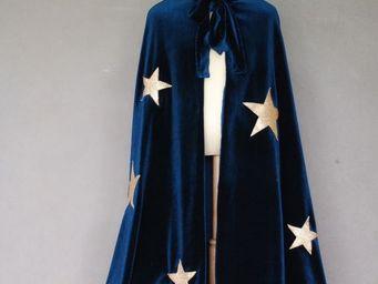 NUMERO 74 -  - Costume