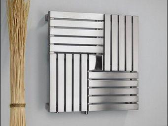 Worldstyle Radiateurs Design - keops keo060006002009 - Radiator