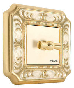FEDE - smalto italiano siena collection - Automatic Switch