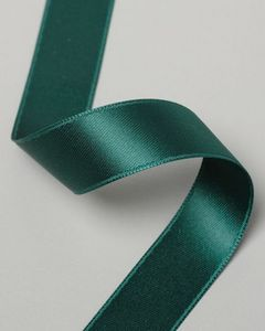 JUNG-DESIGN - bs094 - Christmas Ribbon