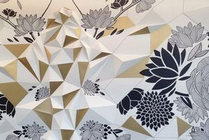 A&M -  - Wall Covering