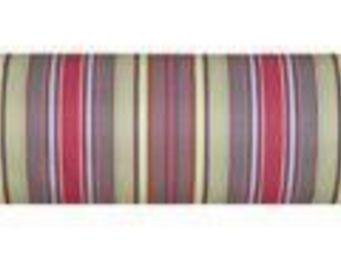Les Toiles Du Soleil - métrage maury bis - Fabric By The Metre