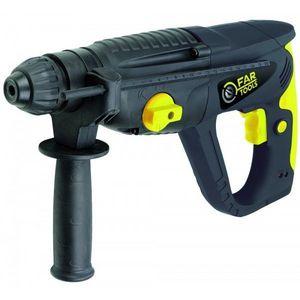 FARTOOLS - marteau perforateur 1050 watts gamme pro fartools - Power Drill