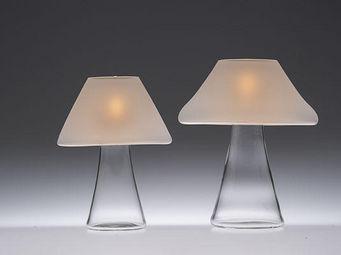 CASARIALTO MILANO - c23 - Atmospheric Lamp