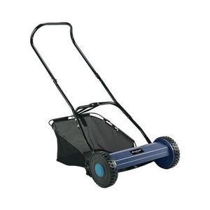 EINHELL - tondeuse à main largeur de coupe 30 cm einhell - Electric Lawnmower
