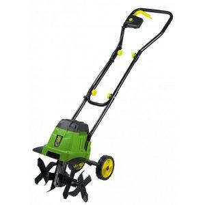 FARTOOLS - motobineuse électrique 1050 watts fartools - Cultivator