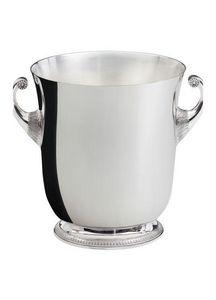 ERCUIS - empire - Champagne Bucket