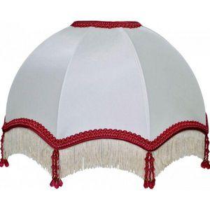 Abat Jour Du Moulin -  - Dome Lamp Shade