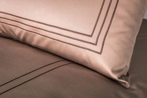 AIGREDOUX - sokotra  - Pillowcase