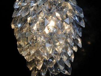 Spiridon - au mur - Wall Lamp