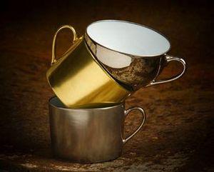 Legle -  - Tea Cup