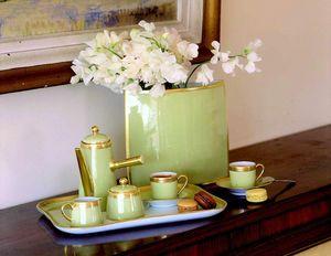 Legle -  - Flower Vase
