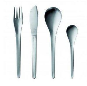 Mono - pott - Cutlery