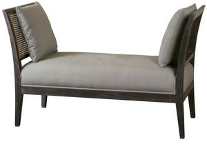AMBIANCE COSY - jasper - Bench Seat