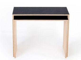 MALHERBE EDITION - buros - Desk