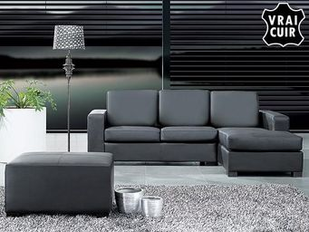 BELIANI - a - Adjustable Sofa