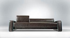 ARTEZEN - renaissance - 3 Seater Sofa