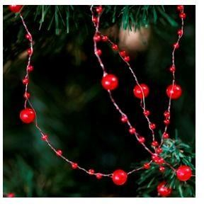 MAPLUSBELLEDECO -  - Christmas Tree Decoration