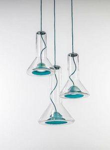 BROKIS - whistle - Hanging Lamp