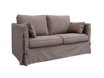 Interior's - welsh - 2 Seater Sofa