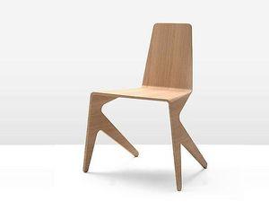 Wildspirit - mosquito  - Chair