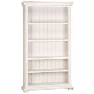 Interior's - bibliothèque modulable ouverte - Bookcase