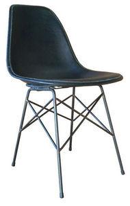Sol & Luna - ñanduti - Chair