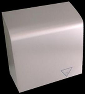 Axeuro Industrie -  - Hand Dryer