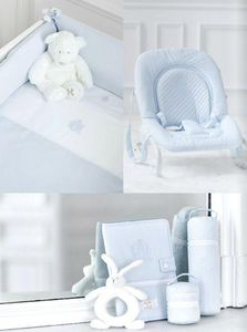 Theophile & Patachou -  - Baby Bouncer Seat