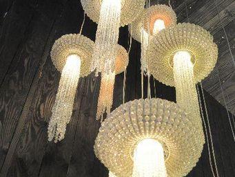 Spiridon - andil - Hanging Lamp
