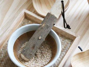 Acacia -  - Hand Blender