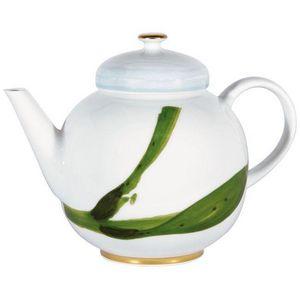 Raynaud - verdures - Beverage Pot