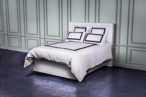 AIGREDOUX -  - Bed Linen Set