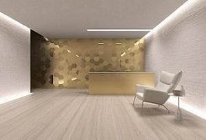Alea -  - Wall Covering