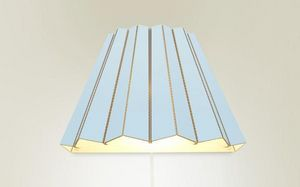 & BROS -  - Cone Shaped Lampshade