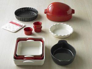 Emile Henry -  - Baking Tray