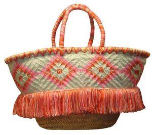 Etincelles -  - Shopping Bag