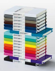 Leuchtturm Albenverlag & -  - Notebook